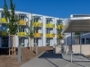 Studentenwohnheim Campus Jakobshöhe Bayreuth