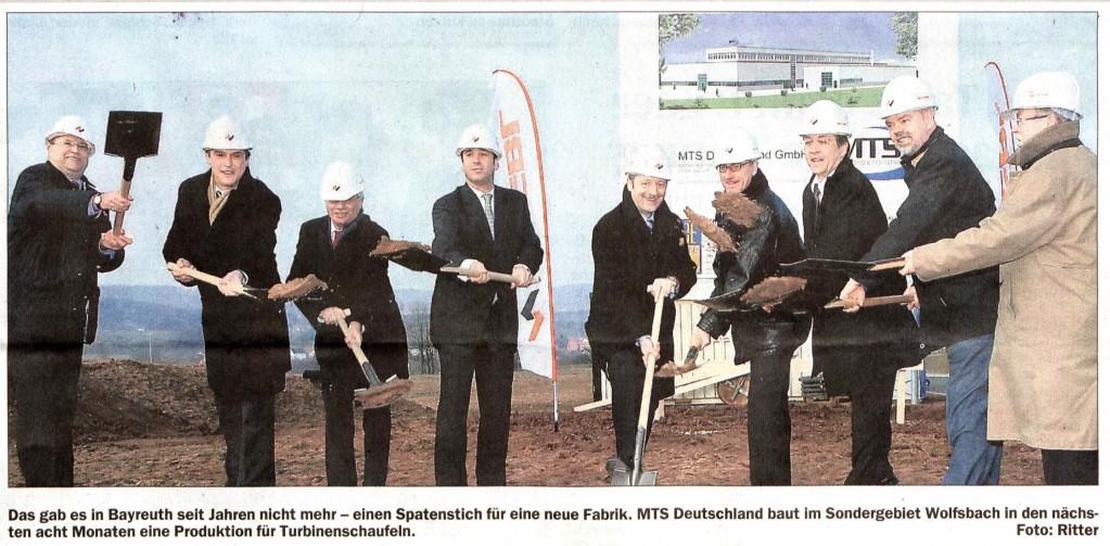 MTS_Spatenstich